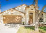 Foreclosed Home in Tampa 33635 CHARLESTON CORNER RD - Property ID: 1043918179