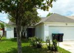 Foreclosed Home in Orlando 32822 RAPIDS CT - Property ID: 1044228271