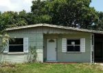 Foreclosed Home in Saint Petersburg 33702 75TH AVE N - Property ID: 1044647862