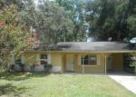 Foreclosed Home in Orange City 32763 W OHIO AVE - Property ID: 1045805872