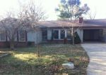 Foreclosed Home in Bella Vista 72715 MARYKIRK LN - Property ID: 1051876168