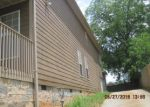 Foreclosed Home in Atlanta 30315 VIOLET AVE SE - Property ID: 1052261600