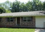 Foreclosed Home in Ozark 72949 N 31ST ST - Property ID: 1054981412