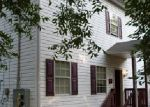 Foreclosed Home in Atlanta 30314 DETROIT AVE NW - Property ID: 1061664459
