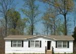 Foreclosed Home in Goldsboro 27534 US HIGHWAY 70 E - Property ID: 1065119192
