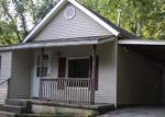 Foreclosed Home in Kansas City 66103 ROSEDALE DR - Property ID: 1065274682