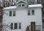 Foreclosed Home in Euclid 44117 HAWTHORNE DR - Property ID: 1066452386