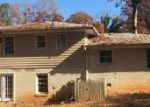 Foreclosed Home in Decatur 30035 GLENHAVEN CIR - Property ID: 1069156888