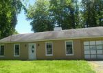 Foreclosed Home in Fort Washington 20744 VAN BUREN DR - Property ID: 1069426226