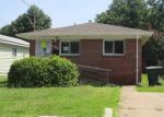 Foreclosed Home in Hampton 23661 PENNSYLVANIA AVE - Property ID: 1073605829