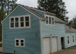 Foreclosed Home in Aberdeen 98520 ARNOLD ST - Property ID: 1073634282