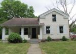 Foreclosed Home in Union City 49094 N BROADWAY ST - Property ID: 1080068115