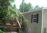 Foreclosed Home in Middleburg 32068 MALUKE LN - Property ID: 1082113466
