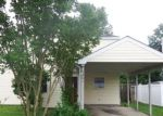 Foreclosed Home in Virginia Beach 23456 TIFFANY LN - Property ID: 1085477995