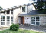 Foreclosed Home in Houston 77066 PINEWOOD SPRINGS DR - Property ID: 1087447101