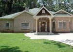 Foreclosed Home in Atlanta 30331 CAMPBELLTON RD SW - Property ID: 1088685260