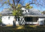 Foreclosed Home in Council Bluffs 51503 5TH AVE - Property ID: 1088704535