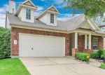 Foreclosed Home in Katy 77494 BRIGHT SKY CT - Property ID: 1088947612