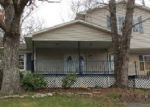 Foreclosed Home in Max Meadows 24360 FOX FIRE RD - Property ID: 1088966443