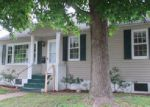 Foreclosed Home in Granite City 62040 MARSHALL AVE - Property ID: 1089763109