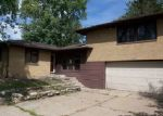 Foreclosed Home in Peoria 61604 N PIERSON AVE - Property ID: 1089764431