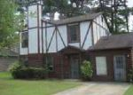 Foreclosed Home in Lithonia 30058 CREEKFORD LN - Property ID: 1090130129