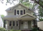Foreclosed Home in Toledo 43614 TULLY AVE - Property ID: 1090659658