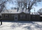 Foreclosed Home in Council Bluffs 51501 27TH AVE - Property ID: 1092075622