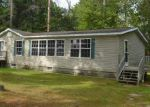 Foreclosed Home in Cohasset 55721 ALAN ST - Property ID: 1092242491