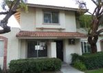 Foreclosed Home in Westminster 92683 DECIMA DR - Property ID: 1093899340