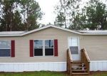 Foreclosed Home in Lee 32059 SE ALAMO LN - Property ID: 1094283445