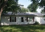 Foreclosed Home in East Saint Louis 62206 SAINT ROSE LN - Property ID: 1094416144