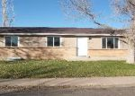 Foreclosed Home in Denver 80239 OLMSTED PL - Property ID: 1095639416