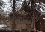 Foreclosed Home in Burgettstown 15021 CENTER AVE - Property ID: 1096502668