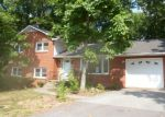 Foreclosed Home in Blacksburg 24060 GIVENS LN - Property ID: 1099404232