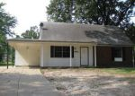 Foreclosed Home in Memphis 38118 TEAL AVE - Property ID: 1099525561