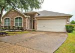 Foreclosed Home in Cypress 77433 ALPINE PARK LN - Property ID: 1100329236