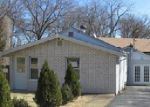 Foreclosed Home in Saint Louis 63123 BENMORE ST - Property ID: 1104457137