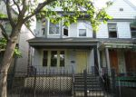 Foreclosed Home in Chicago 60621 S NORMAL BLVD - Property ID: 1107861519