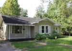Foreclosed Home in Lake Charles 70601 15TH ST - Property ID: 1113752260