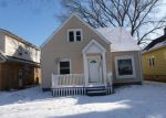 Foreclosed Home in Milwaukee 53218 N 65TH ST - Property ID: 1120726115