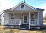 Foreclosed Home in Caseyville 62232 S LONG ST - Property ID: 1122960227