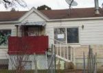 Foreclosed Home in Coalville 84017 E CHALK CREEK RD - Property ID: 1123240540
