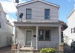 Foreclosed Home in Hazleton 18201 MONGES ST - Property ID: 1126366353