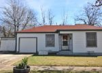 Foreclosed Home in Killeen 76541 CARTER ST - Property ID: 1127849333