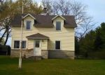 Foreclosed Home in Sturgeon Bay 54235 MICHIGAN ST - Property ID: 1131120568
