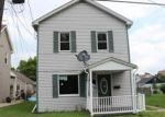 Foreclosed Home in Latrobe 15650 HIGHLAND AVE - Property ID: 1132729235