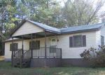 Foreclosed Home in Anderson 29626 OLD WEBB RD - Property ID: 1132949993