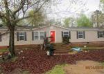 Foreclosed Home in Donalds 29638 COWART DR - Property ID: 1133002987