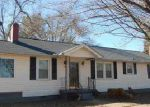 Foreclosed Home in Piedmont 29673 HIGHWAY 86 - Property ID: 1133090123